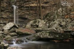 Cedar Falls II